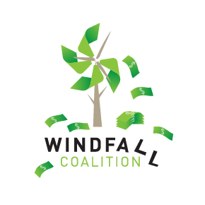 windfallcoalition_300cr.png